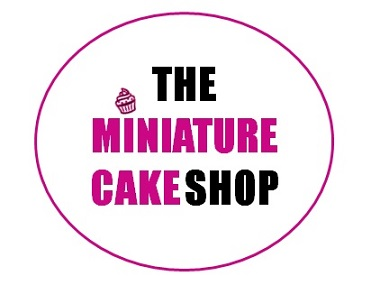 TheMiniatureCakeShop Logo - Copy
